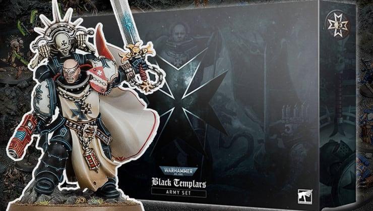 black-templars-marshall