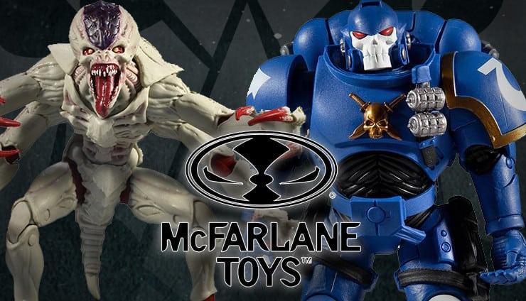 mcfarlane-toys-on-pre-order-40k-action-figures