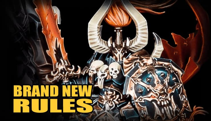New-rules-archaon