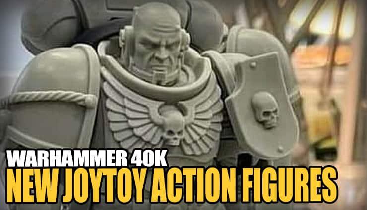 new-joy-toy-action-figures