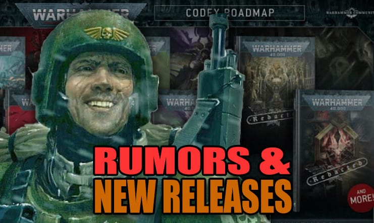 gw-rumors-and-new-releases