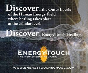 https://www.energytouchschool.com/what-is-energytouch-healing