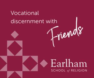 https://esr.earlham.edu/