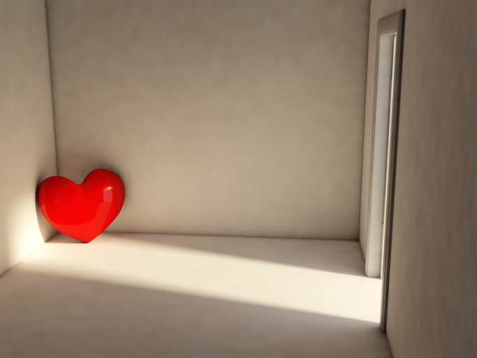 Self Compassion: How to Value Yourself