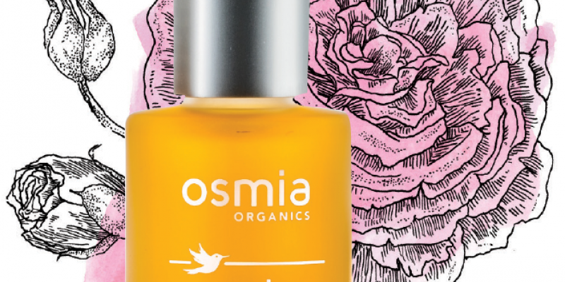 10 Best Face Oils and Serums