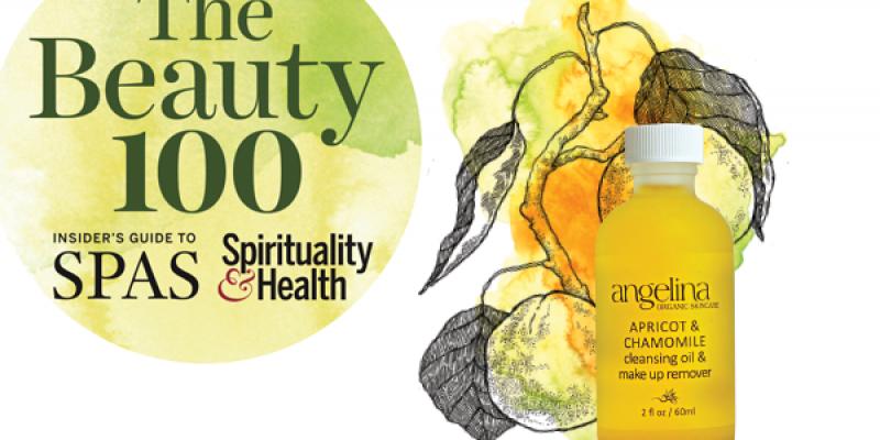 <em>Edit Article</em> 10 Best Face Washes