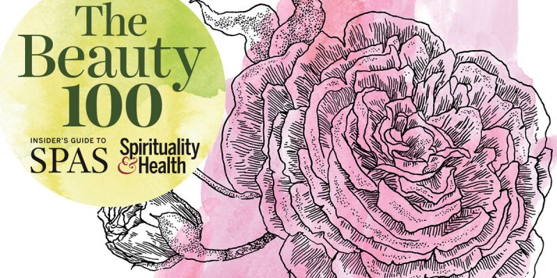 <em>Edit Article</em> The Beauty 100