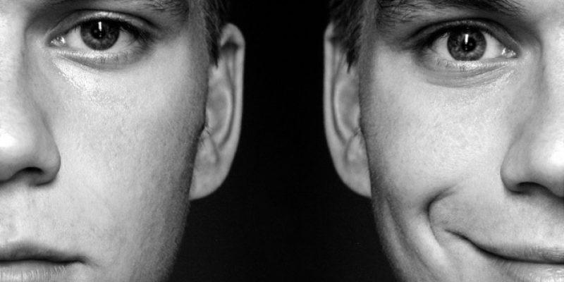 Faces of Bipolar Disorder