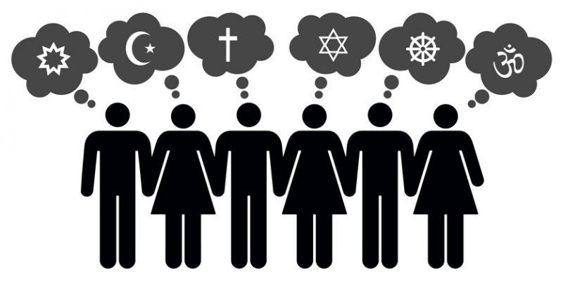 """<img src=""""Multiple Religions Tolerance.jpg"""" alt=""""Many faiths joining together""""/>"""