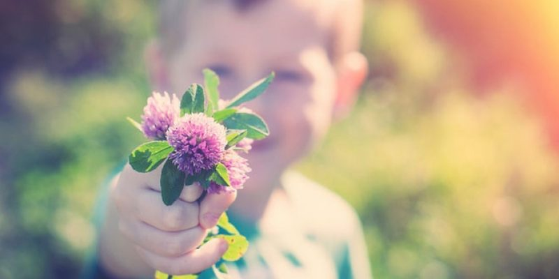 <em>Edit Article</em> 3 Ways to Practice Self-Compassion