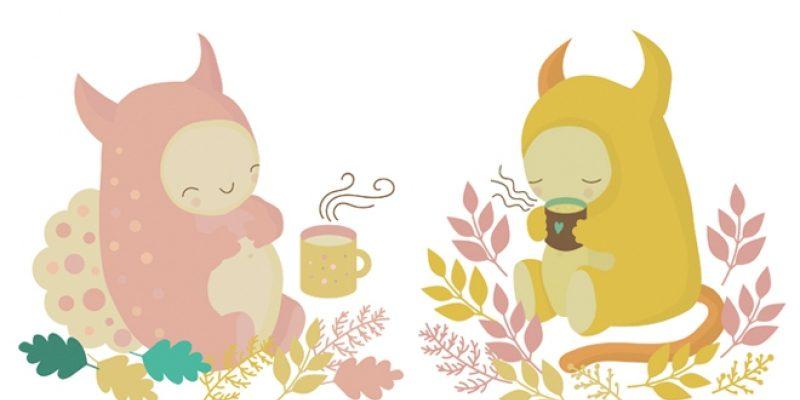 <em>Edit Article</em> Tea for What Ails You