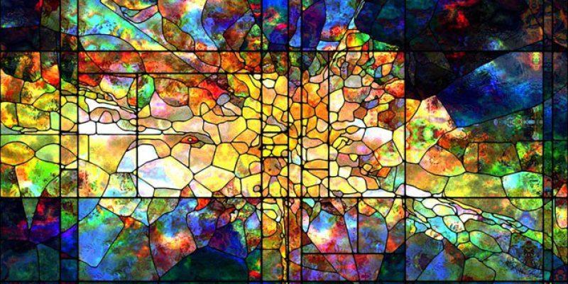 <em>Edit Article</em> Rabbi Rami: As a fundamentalist Christian, am I safe from Muslims?