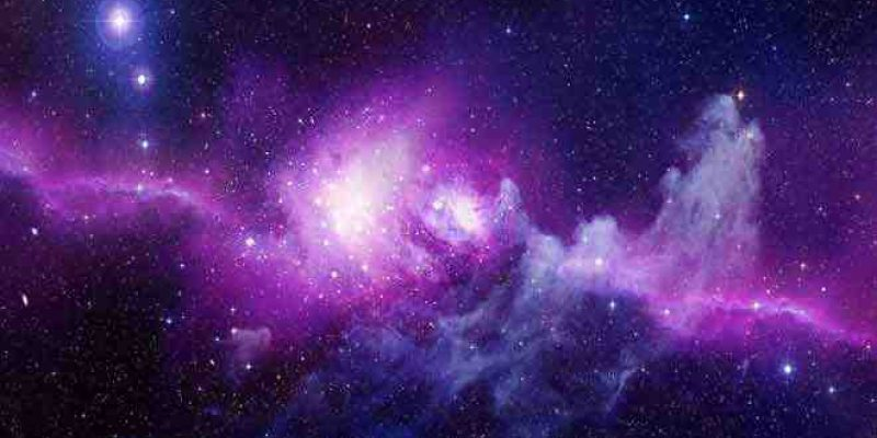 <em>Edit Article</em> Care of the Soul: A Crack in the Sky