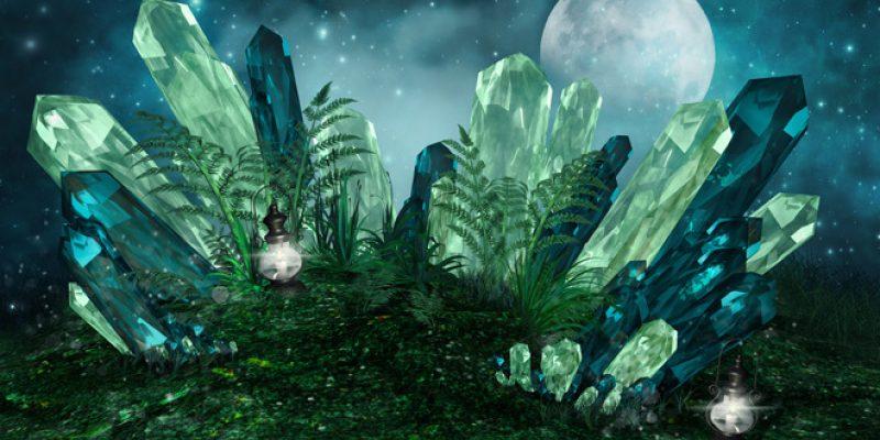 FairytaleDesign/Thinkstock