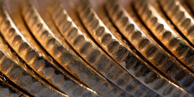 <em>Edit Article</em> The Heart of Money: Becoming Prepared
