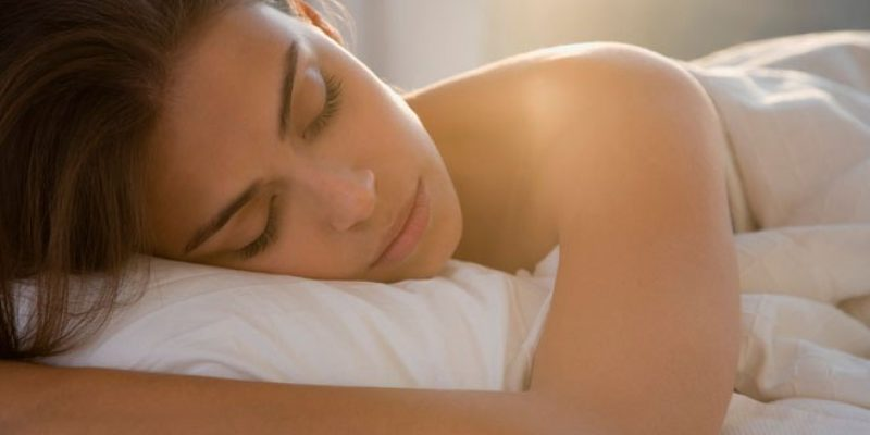 <em>Edit Article</em> 4 Ways To Create a Healthy Sleep Schedule