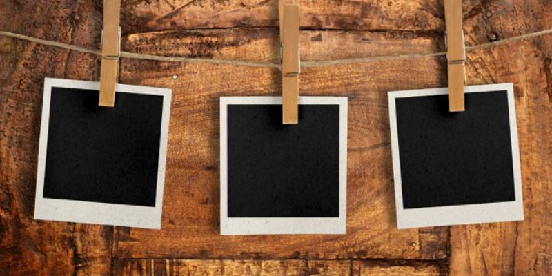 <em>Edit Article</em> 10 Ways To Improve Memory And Concentration