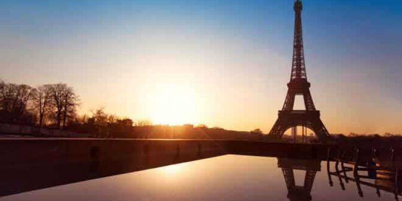 <em>Edit Article</em> The Heart of Money: Paris put me over the edge! Now what?