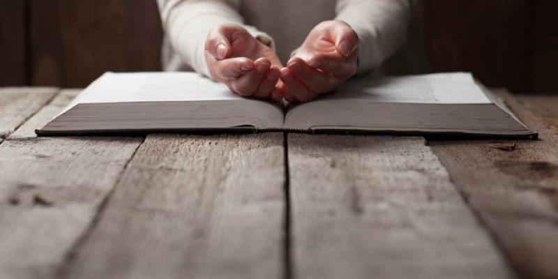 <em>Edit Article</em> Rabbi Rami: How Do I Make Tough Decisions?
