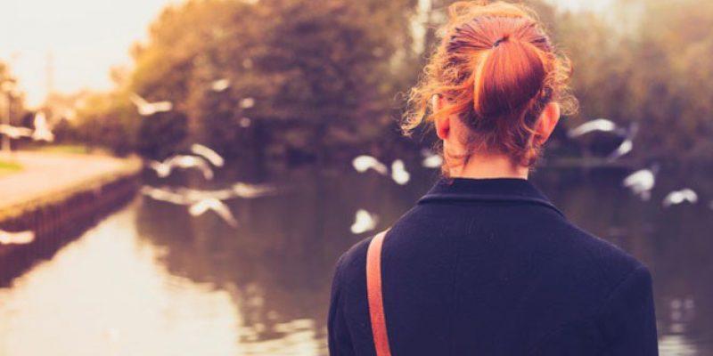 <em>Edit Article</em> 9 Surprising Benefits of Talking to Yourself