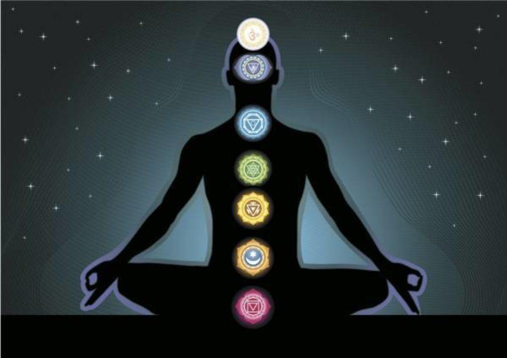 7 Chakras, Chakra Healing, Financial Woes, Finances, Cyndi Dale, money, pandemic, covid-19, abundance