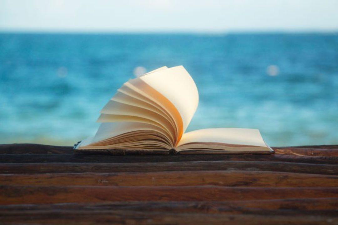 <em>Edit Article</em> Diving Deep into The Celestial Sea
