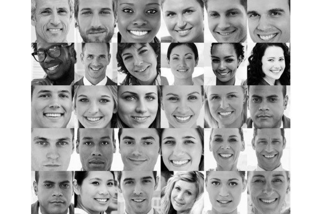 do feelings look the same in every human face spirituality health