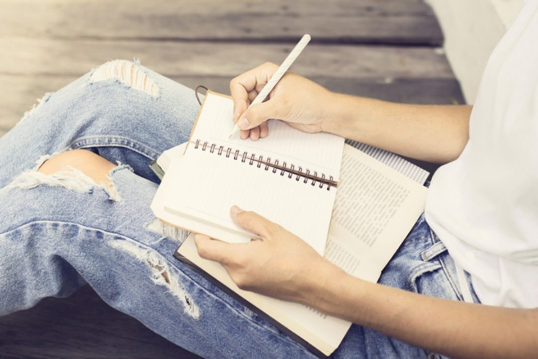 Create Article