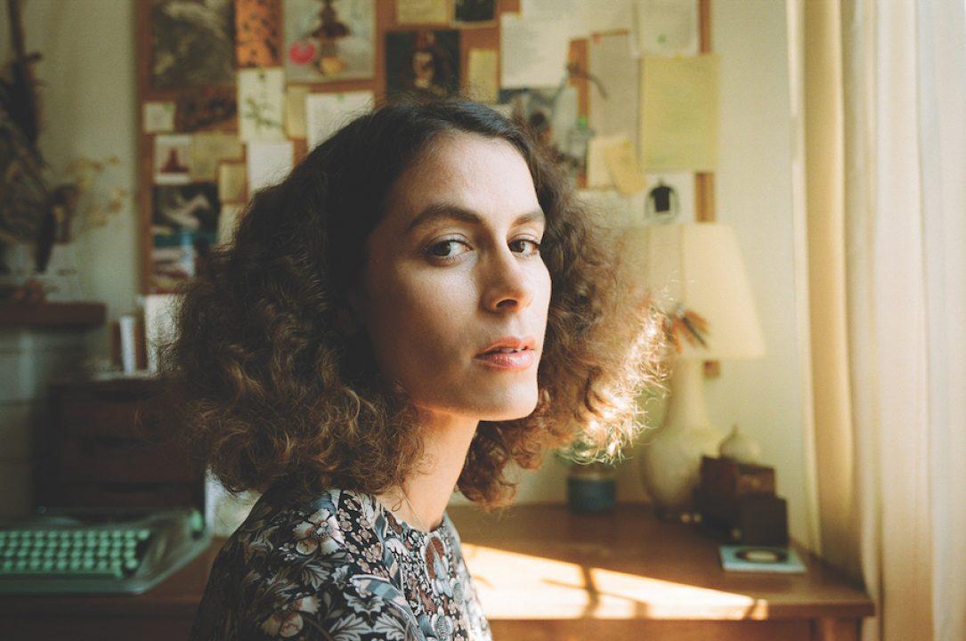 Jacqueline Suskin