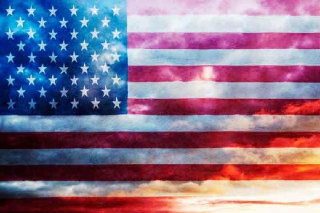 <em>Edit Article</em> The Heart of Money: What has happened to America?