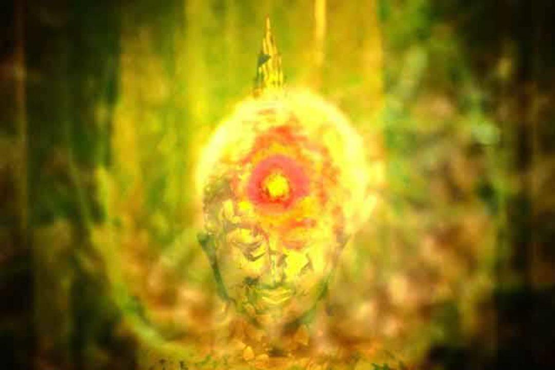 <em>Edit Article</em> Care of the Soul: Spiritual Complexes