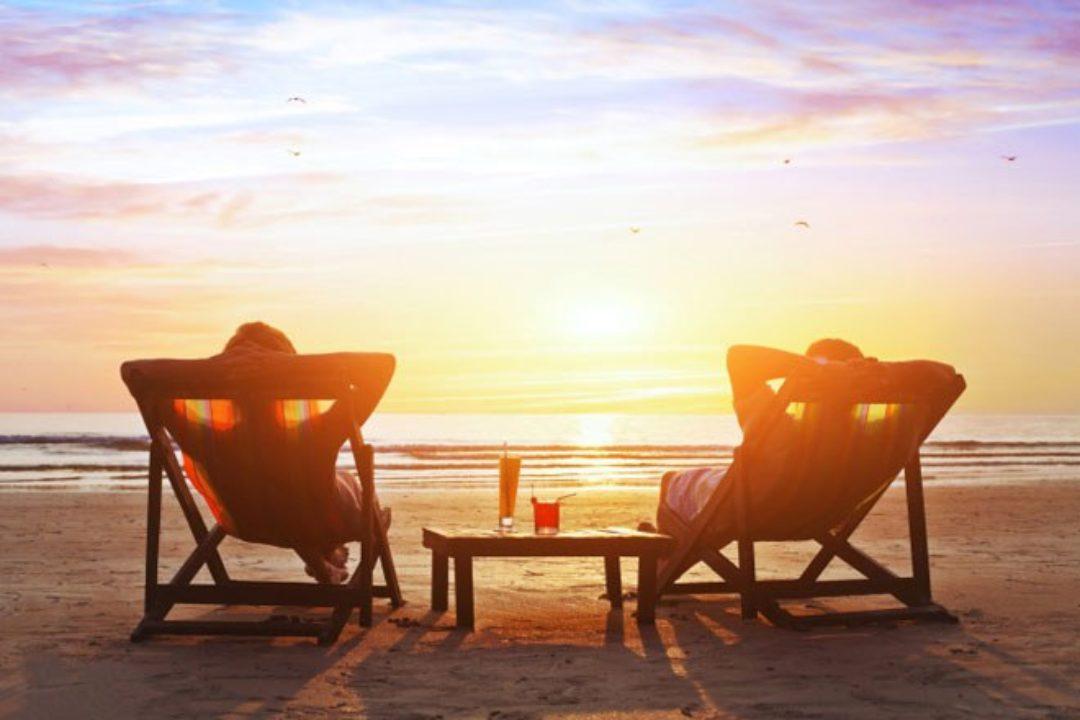 <em>Edit Article</em> 10  tories to Nurture your Most Important Relationships