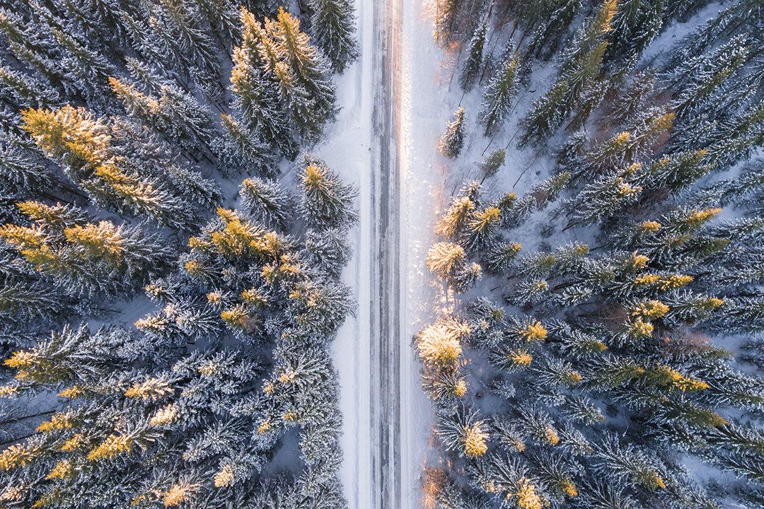 https://www.pexels.com/photo/adventure-aerial-beautiful-bird-s-eye-view-351448/