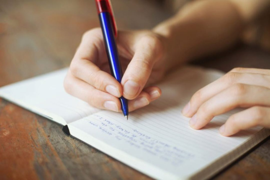 30 Journaling Prompts For Self Discovery Spirituality Health