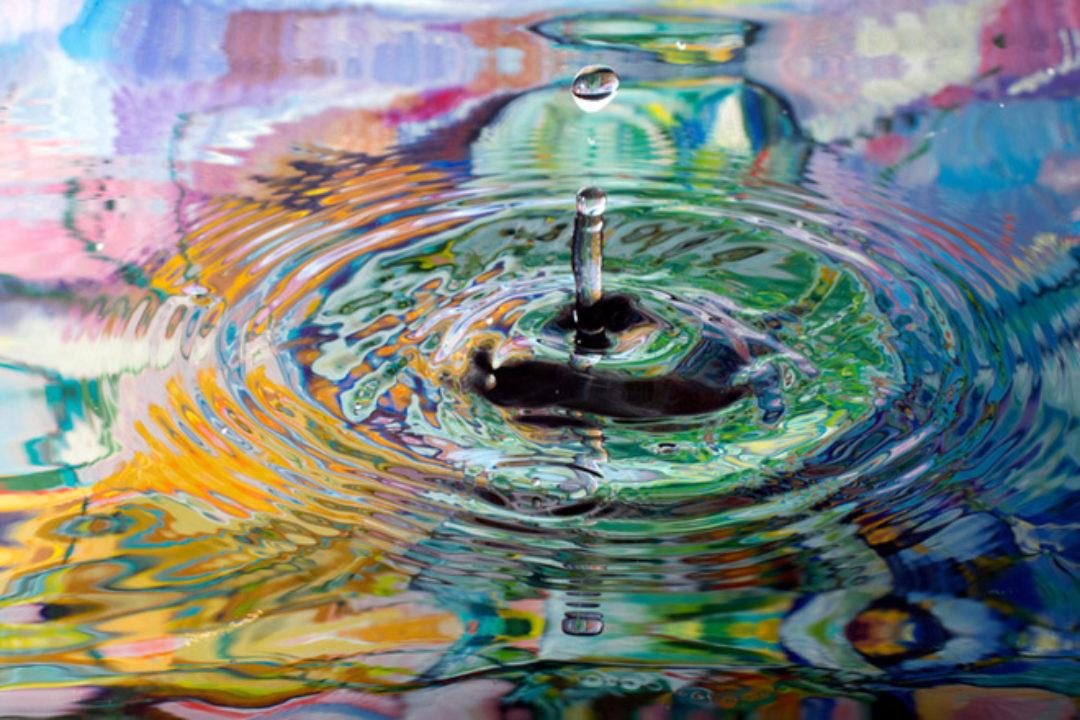 ripple