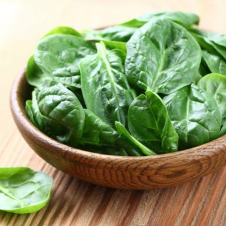 <em>Edit Article</em> 9 Facts That Will Change How You Think About Protein
