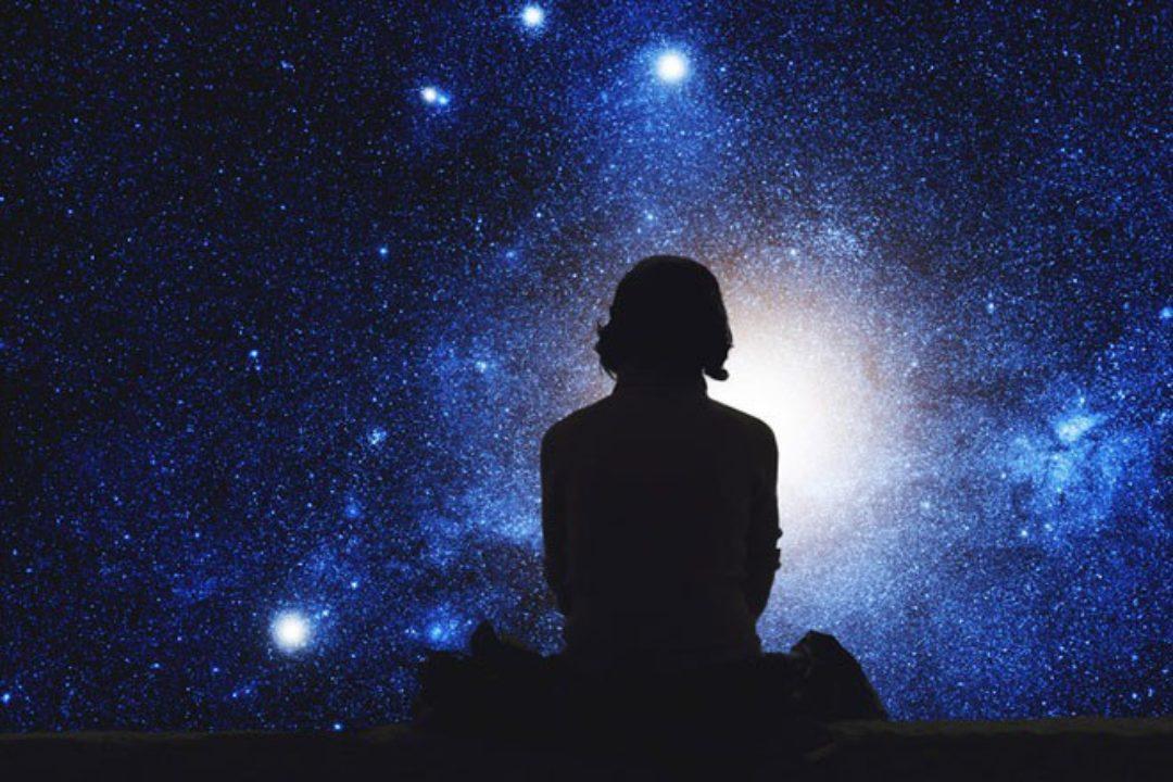 <em>Edit Article</em> Care of the Soul: Your Highest Self