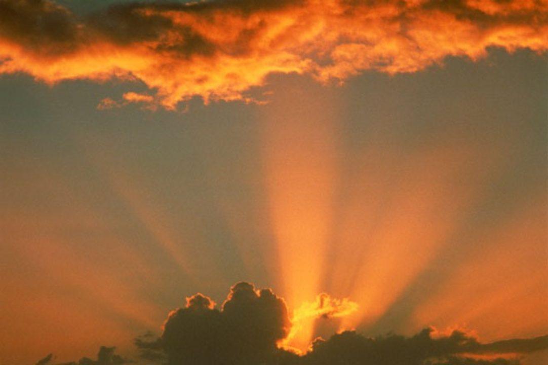 <em>Edit Article</em> Stories of Sorrow: Rituals of Renewal