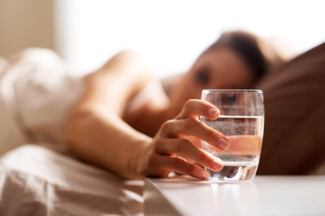 <em>Edit Article</em> 5 Tips To Wake Up Your Brain And Enjoy Life