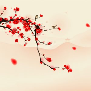 <em>Edit Article</em> The Four Aspects of Love