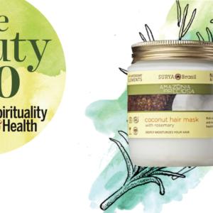 <em>Edit Article</em> 10 Best for Natural Hair Care
