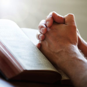 "<em>Edit Article</em> Rabbi Rami: ""How Can I Forgive Myself for my Failed Marriage?"""
