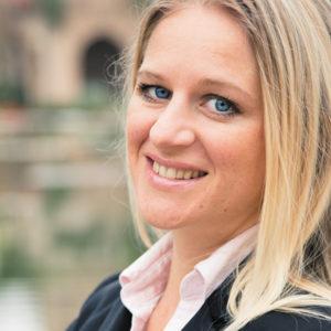 <em>Edit Article</em> 5 Questions for Emma Seppälä