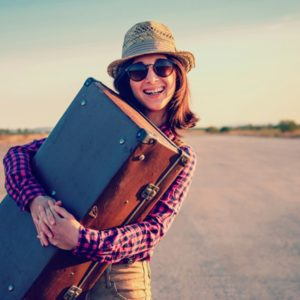<em>Edit Article</em> The Incredible Lightness of Packing