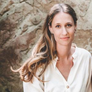 Deborah Anne Quibell