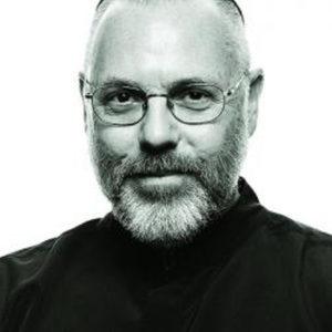 <em>Edit Article</em> ISIS: Rabbi Rami Answers Your Questions