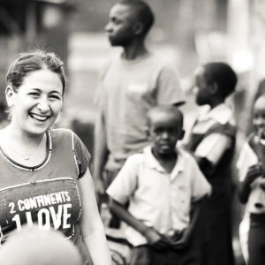 <em>Edit Article</em> Spiritual Heroes 2013: Q&amp;A with Paige Elenson