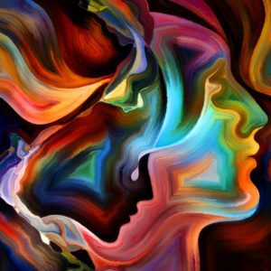 mind expansion