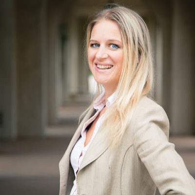 Emma Seppälä