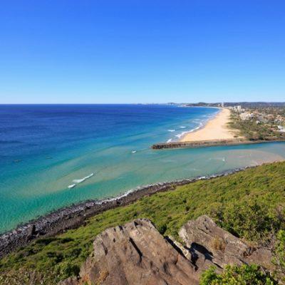 Australia gold coast